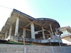 Proposal Pembangunan Masjid SMA Taman Madya Ibu Pawiyatan